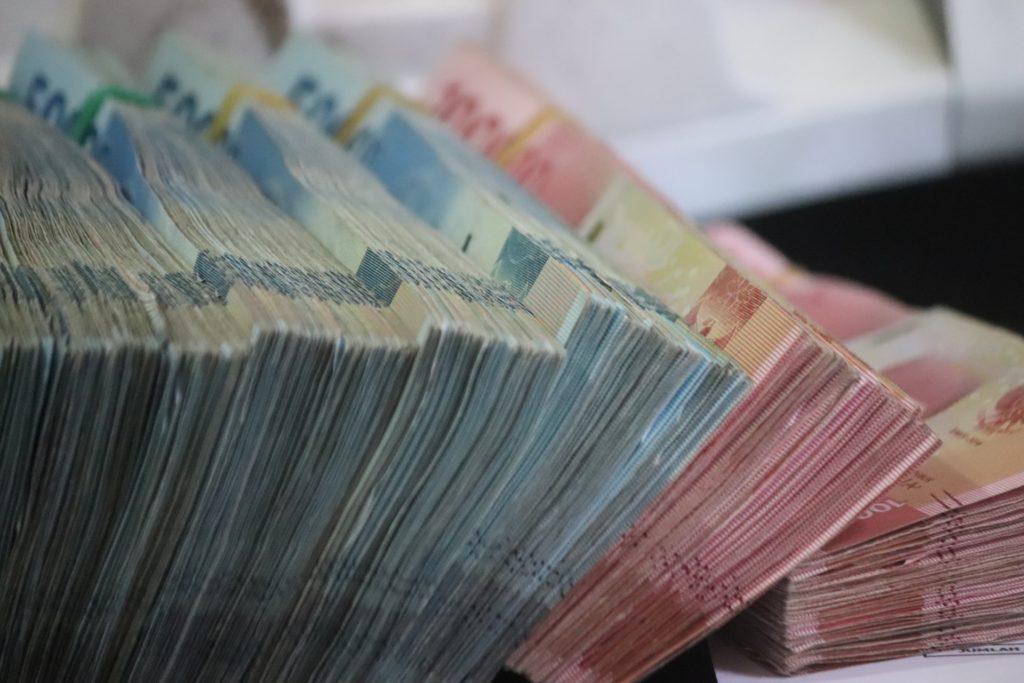 służebność, a kredyt hipoteczny
